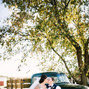 Southern Belle Wedding Barn 11