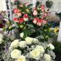 800ROSEBIG Wholesale Wedding Florist 17