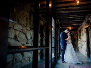 Zouls Wedding Photography 5