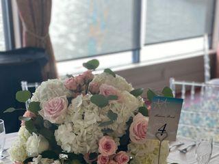 Arlene Floral Designer 5