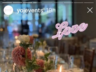 Yoj Events 1