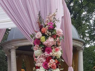 L'Ambiance Weddings 1