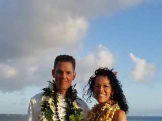 Hawaii Weddings.net 5