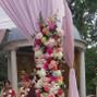 L'Ambiance Weddings 8
