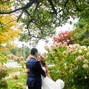 Fairytale Productions Wedding Services 7