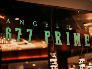 Angelo's 677 Prime 1