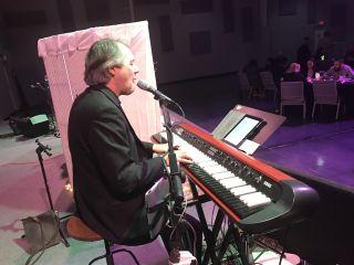 Marc Hoffman 3