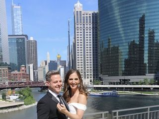 Chicago Choice Ceremonies by Jill Brown 5