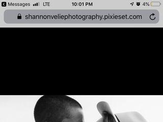 Shannon Velie Photography 1