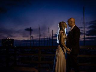 Zouls Wedding Photography 7