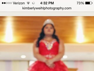 Kimberly Weihl Photography 3
