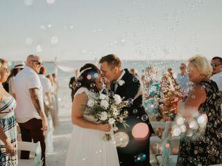 Fine Art 30A Weddings 5