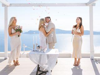 Marryme in Greece 1