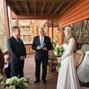 Weddings by  Randy 23