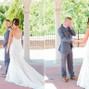 Adam and Keli – Wedding Photography 10