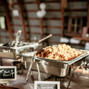 Cascade Catering 8
