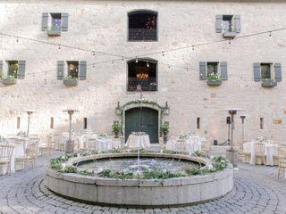 Buena Vista Winery 1