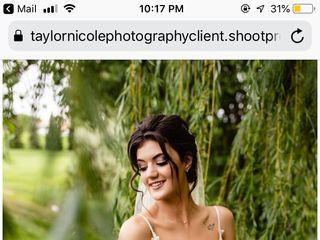 Taylor Nicole Photography 5
