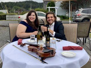 Great Wedding Music 2
