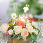 Floral Designs by Heather Hendrickson 5