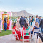 Mira Savara Events LLC 16