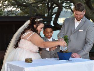 Love Pocean Weddings & Photography 5