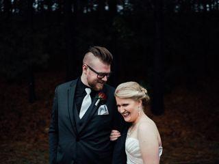Zorzi Weddings 6