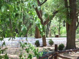 Scenic Springs 4