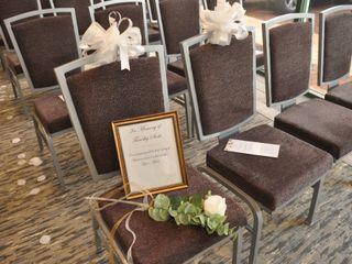 A Treasured Wedding 4