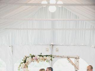 Kari Dawson Weddings 1