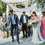 Super Tuscan Wedding Planners 21