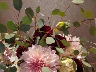 DeLuxe Floral Design by Jessica Powell 4