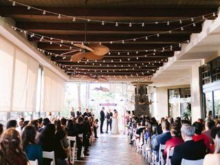 Storybook Weddings & Events 7