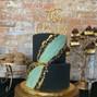 The Jenny Layne Bakery 12