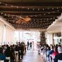 Storybook Weddings & Events 2