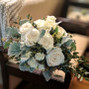 Dream Designs Florist and Wedding Boutique 8