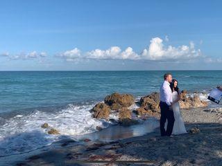 Simple Seaside Ceremonies 3