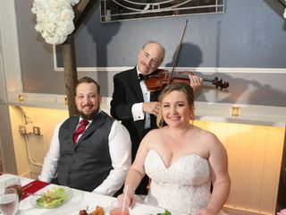 My Wedding Musician 5