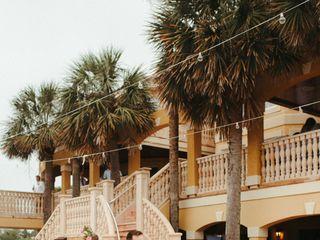 Grande Ritz Palm 4