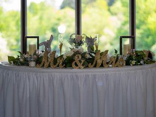 Windylane Florals 1