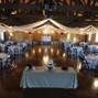 Embellished Weddings 4