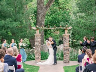 Boulder Creek by Wedgewood Weddings 3