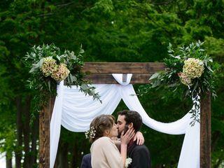 Adam Padgett Weddings 5