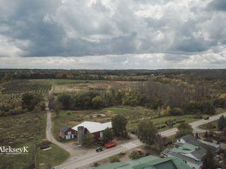 Becker Farms and Vizcarra Vineyards 3