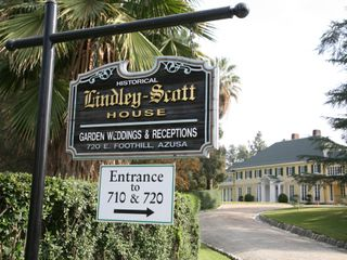 Lindley Scott House 1