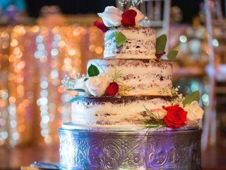 Kat's Cakes 1