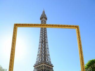 Paris Las Vegas 3