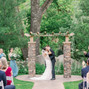 Boulder Creek by Wedgewood Weddings 10