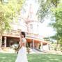 LoveWell Weddings 9