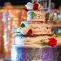 Kat's Cakes 7